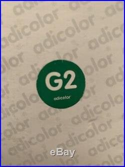 Adidas Adicolor Peter Saville Tracksuit 1/2500 XL Extra Large Hacienda Very Rare