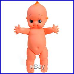 Large Kewpie Mayo Big Baby Doll Sonny Angel Ancestors Rare Figure Made Japan 21