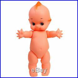 Large Kewpie Mayo Big Baby Doll Sonny Angel Ancestors Rare Figure Made Japan 24