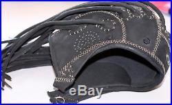 Large Oakley Medusa Hat/helmet Rare Brand New Very Rare