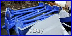Large Pool Slide (parcel chutes c3m+ drop). 8 In stock. Very rare