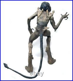 Sota Toys Pumpkinhead Horror Movie Large 18 Figure. Very Rare, McFarlane. Neca