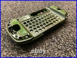 T-mobile Sidekick 3 Lrg Full Replacement Housing Very Rare-same Day Shipping