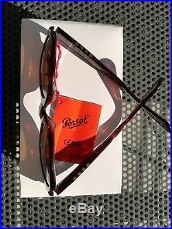 VERY RARE NOS 80s PERSOL RATTI 830/00 5218 (Folding 714-805-804-807)