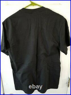 VERY RARE Vintage 1988 Elvira Mistress Of The Dark T-Shirt L Horror AMAZING