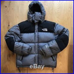Very Rare The North Face Puffer Jacket 700 Large 90s Himalyan Baltoro