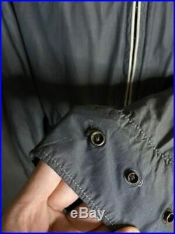 Very Rare Vintage Stone Island Sniper Mask Jacket Size L